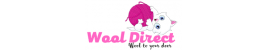 Wool Direct