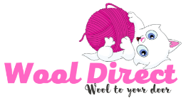 Wool Direct